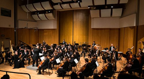 Concerto competition prepares students for life after college article thumbnail mt-3