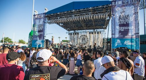 Grizzly Fest is Fresno's chance to flourish article thumbnail mt-3