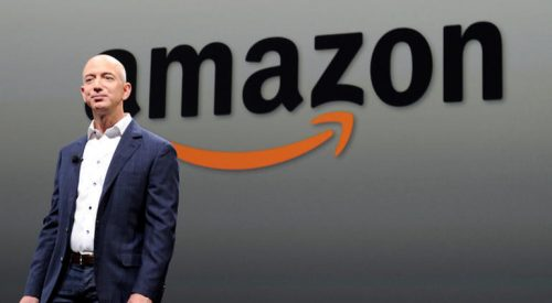 Amazon CEO Jeff Bezos is the richest person in the world, is he required to give back? article thumbnail mt-3