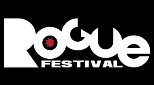 Fresno State writers to go live at Rogue Fest article thumbnail mt-3