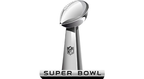 Is it the Super Bowl or the Superb Owl? article thumbnail mt-3