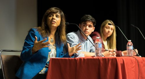 Forum explores freedom of speech – two ASI candidates weigh in article thumbnail mt-3
