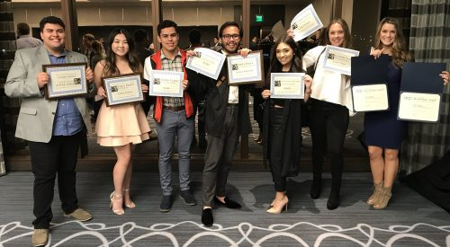 Collegian gets 10 journalism awards at annual conference article thumbnail mt-3