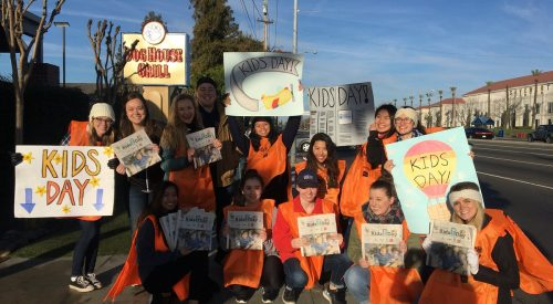 Kids Day is more than a fundraiser for these Fresno State students article thumbnail mt-3
