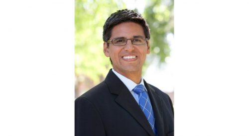 Former Assemblyman Henry T. Perea joins Fresno State's advisory board article thumbnail mt-3