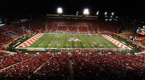 Mountain West releases 2018 football schedule article thumbnail mt-3