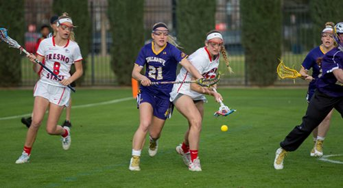 Lacrosse team loses at home to Albany article thumbnail mt-3