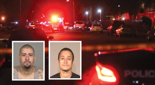 Two men arrested after last week's shooting near campus article thumbnail mt-3