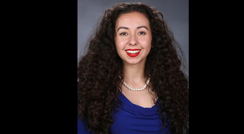 Primavera Leal Martinez for ASI Vice President of External Affairs article thumbnail mt-3