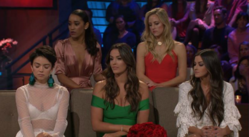 Recap of 'The Bachelor' finale – what a nightmare article thumbnail mt-3