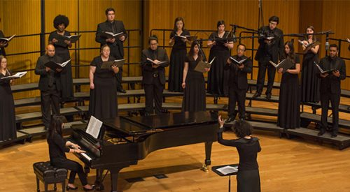 Fresno State choir performs love ballads article thumbnail mt-3