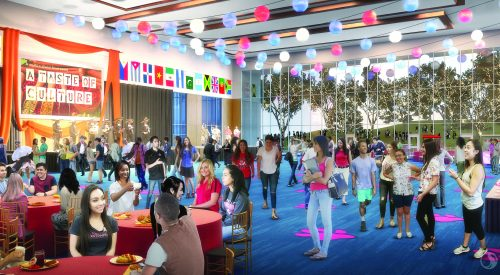 Battle for Fresno State's New Student Union building will soon come to head article thumbnail mt-3