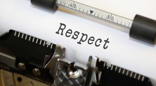 All jobs deserve respect article thumbnail mt-3