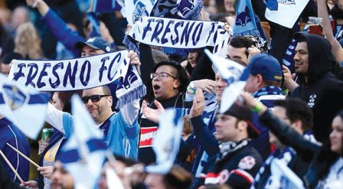 Fresno FC debut brings a sense of promise to the Valley, despite loss article thumbnail mt-3