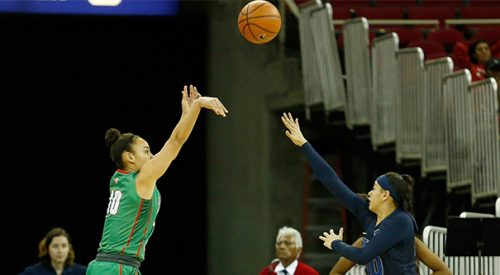 Women's basketball shows a lot of promise in final game article thumbnail mt-3