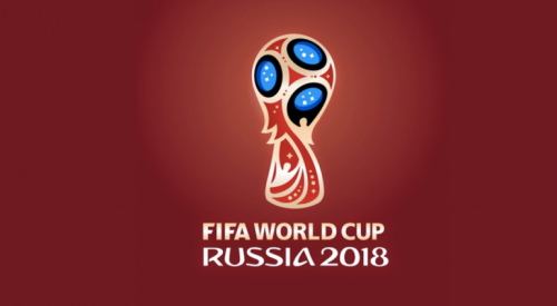 Countdown to Russia 2018: team and player breakdown article thumbnail mt-3