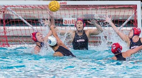 Young roster falls to LMU in conference-opener article thumbnail mt-3