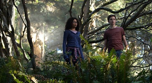 'A Wrinkle in Time' brings the wonder and imagination of childhood article thumbnail mt-3