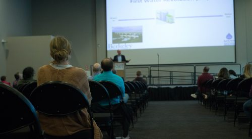 He wrote a book about water. Here's what he told a Fresno audience article thumbnail mt-3