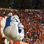 Traffic expected for Friday football game article thumbnail