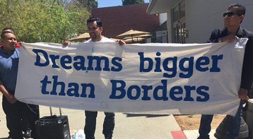 May Day rally to address immigrant issues, organizers say article thumbnail mt-3
