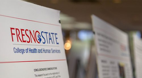 Fresno State colleges display research by students article thumbnail mt-3