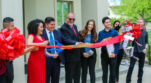 Money problems? Campus Money Management Center holds grand opening article thumbnail mt-3