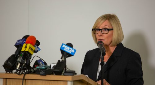 At a news conference, Fresno State assesses how to act on professor's fiery tweets article thumbnail mt-3