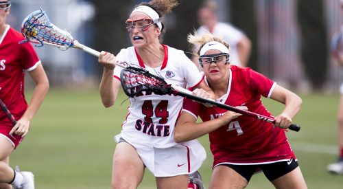 Bulldogs fall to San Diego State on Senior Day article thumbnail mt-3