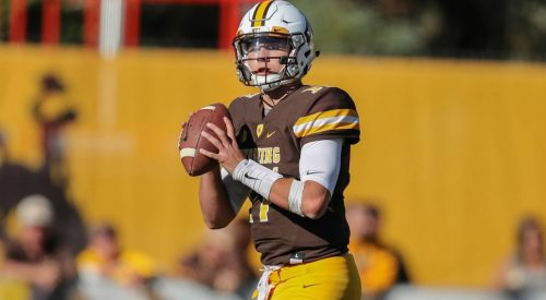 Will Central-Valley native Josh Allen be the first overall pick in the 2018 NFL Draft? article thumbnail mt-3