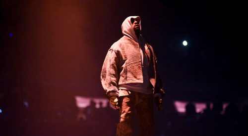 Making sense of Kanye West's head-scratching return to Twitter article thumbnail mt-3