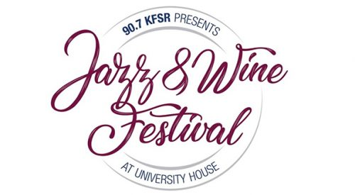 KFSR to host jazz and wine festival article thumbnail mt-3