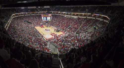 Fresno State Basketball announces new MW schedule article thumbnail mt-3