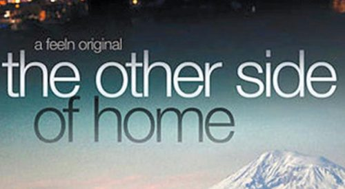 "CineCulture to screen ""The Other Side of Home"" article thumbnail mt-3"