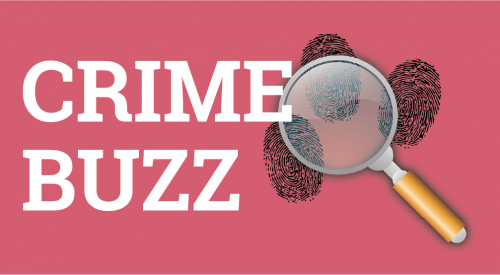 Crime Buzz on April 30, 2018 article thumbnail mt-3