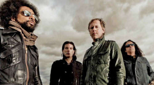 Finally! We get new music from Alice in Chains article thumbnail mt-3
