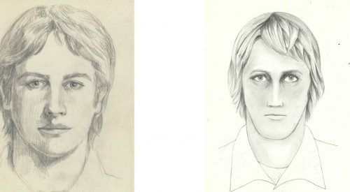 How the 'Golden State Killer' rocked the student journalism community in the Valley article thumbnail mt-3
