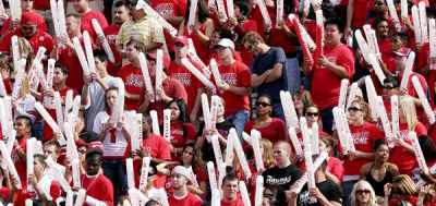 Letter: On speech and Fresno State's 'pervasive' boosters article thumbnail mt-3