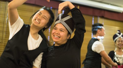 Amerasia weeks closes with Multicultural Night article thumbnail mt-3
