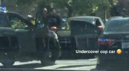 What drew police to Fresno State Thursday? Here's what we know article thumbnail mt-3