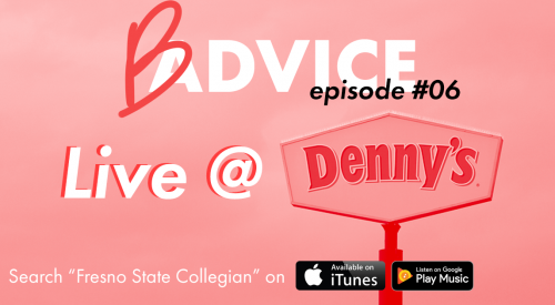 Badvice: Podcasting in a Denny's article thumbnail mt-3