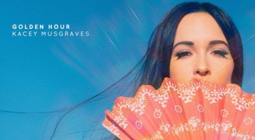 On 'Golden Hour,' Musgraves shines article thumbnail mt-3