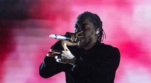 Kendrick Lamar makes history with Pulitzer Prize win article thumbnail mt-3
