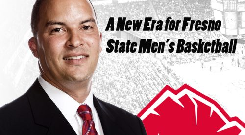 The Justin Hutson Era at Fresno State has Begun article thumbnail mt-3