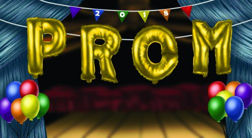 An LGBTQ+ prom hopes to foster an environment of inclusivity article thumbnail mt-3