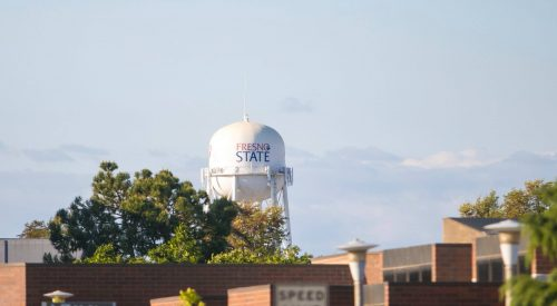 Fresno State Establishes Institute for Media and Public Trust article thumbnail mt-3