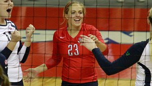 Maggie Eppright returning to Fresno State volleyball article thumbnail mt-3