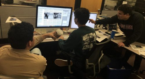 Here's why you should help save student newsrooms article thumbnail mt-3