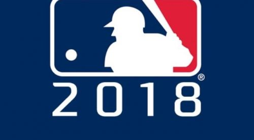 What I have learned over the first two weeks of the 2018 MLB season article thumbnail mt-3