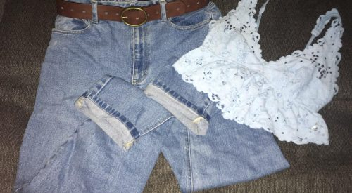 My mom('s) jeans article thumbnail mt-3